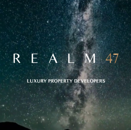 Realm 47