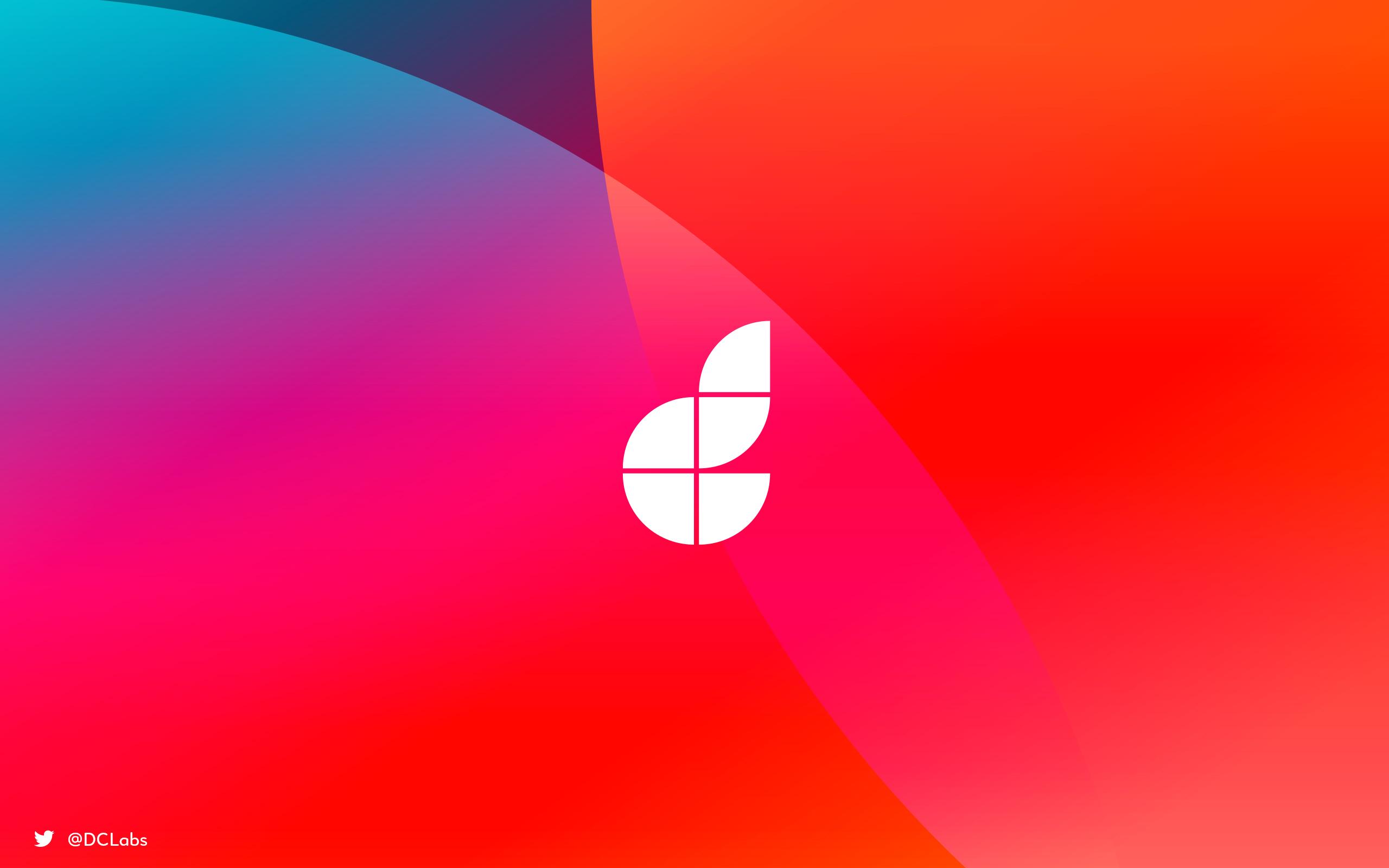 Digital Creativity Labs logo