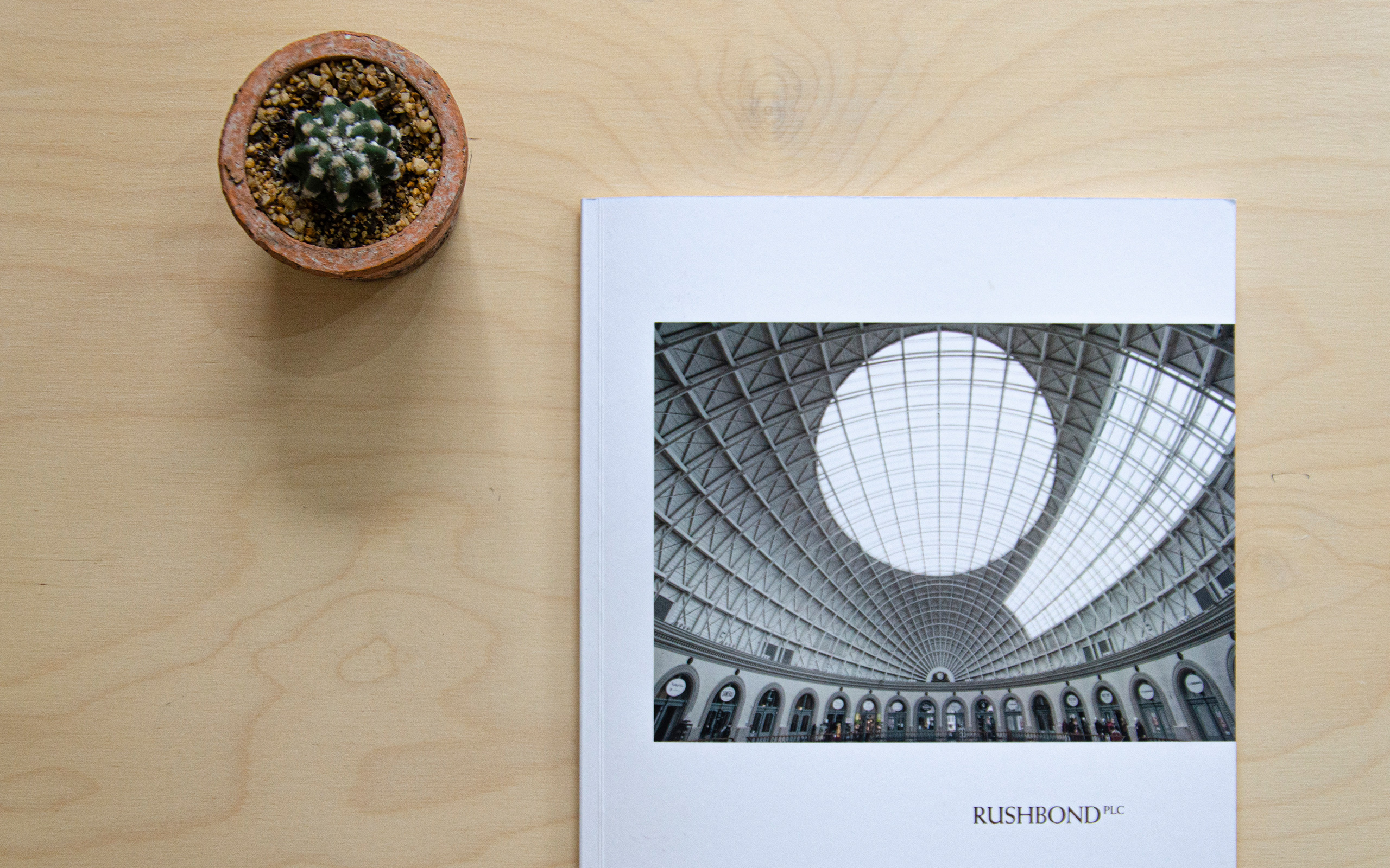 Rushbond_Annual_Report_2018