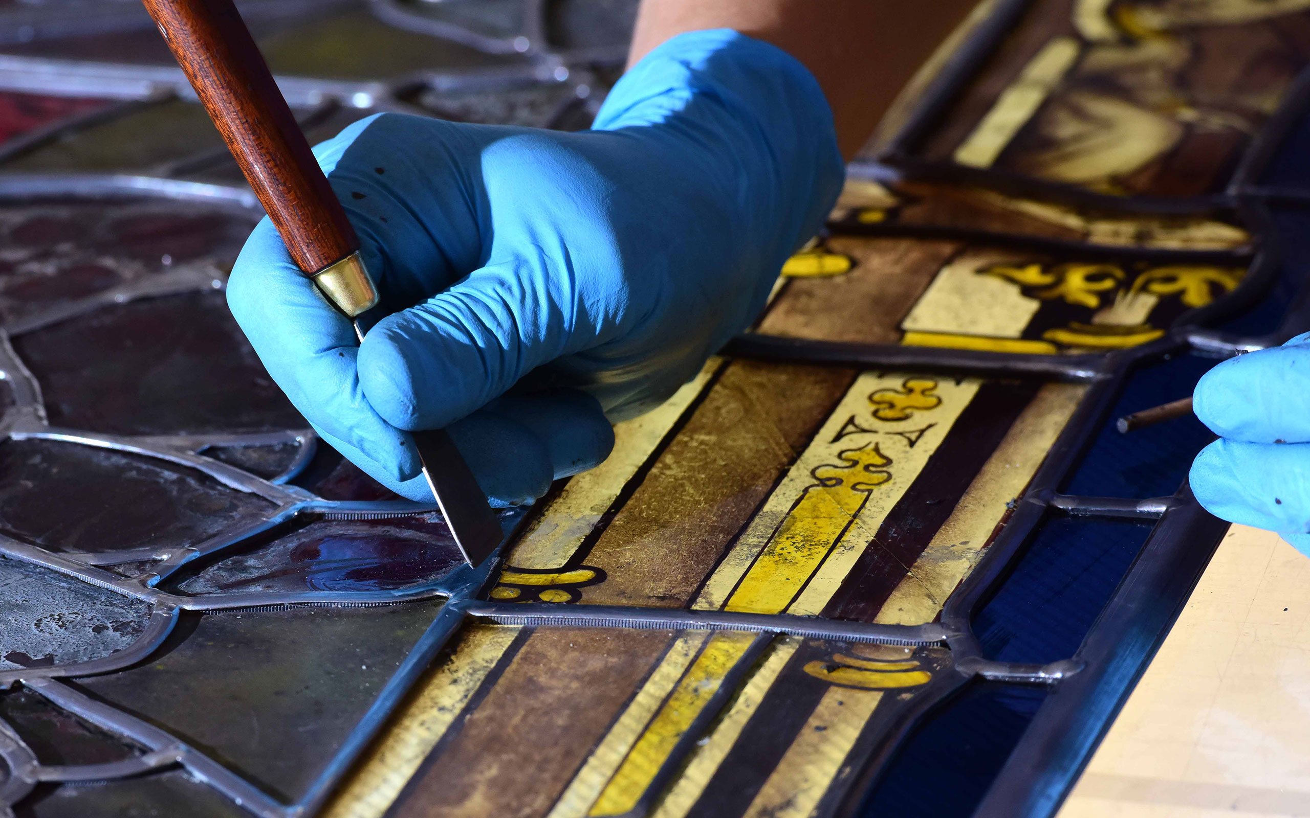 Stained_Glass_Window_Restoration