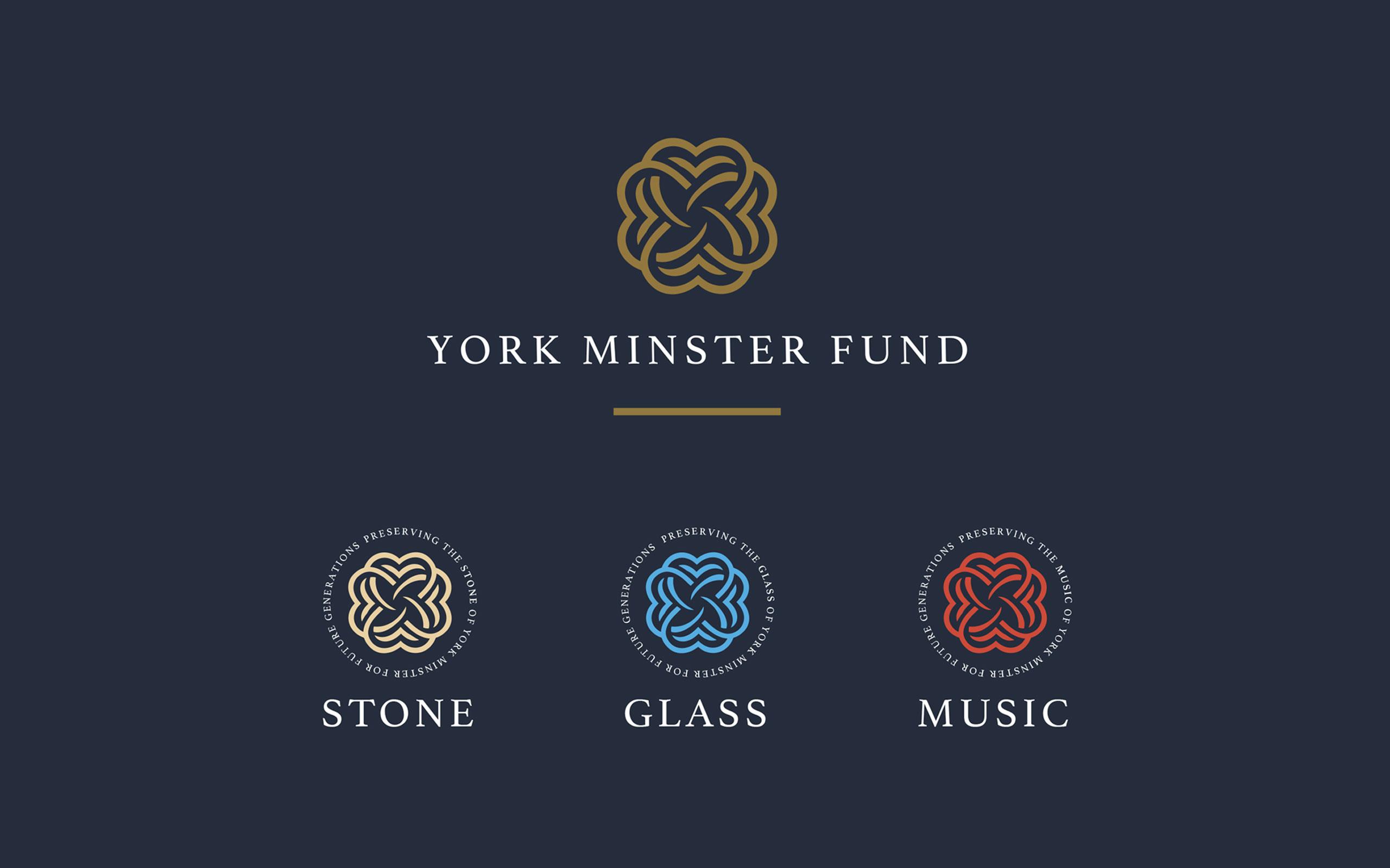 York_Minster_Fund_Development_Sub_Brands_Yorkshire_Heritage_Fund_Raising