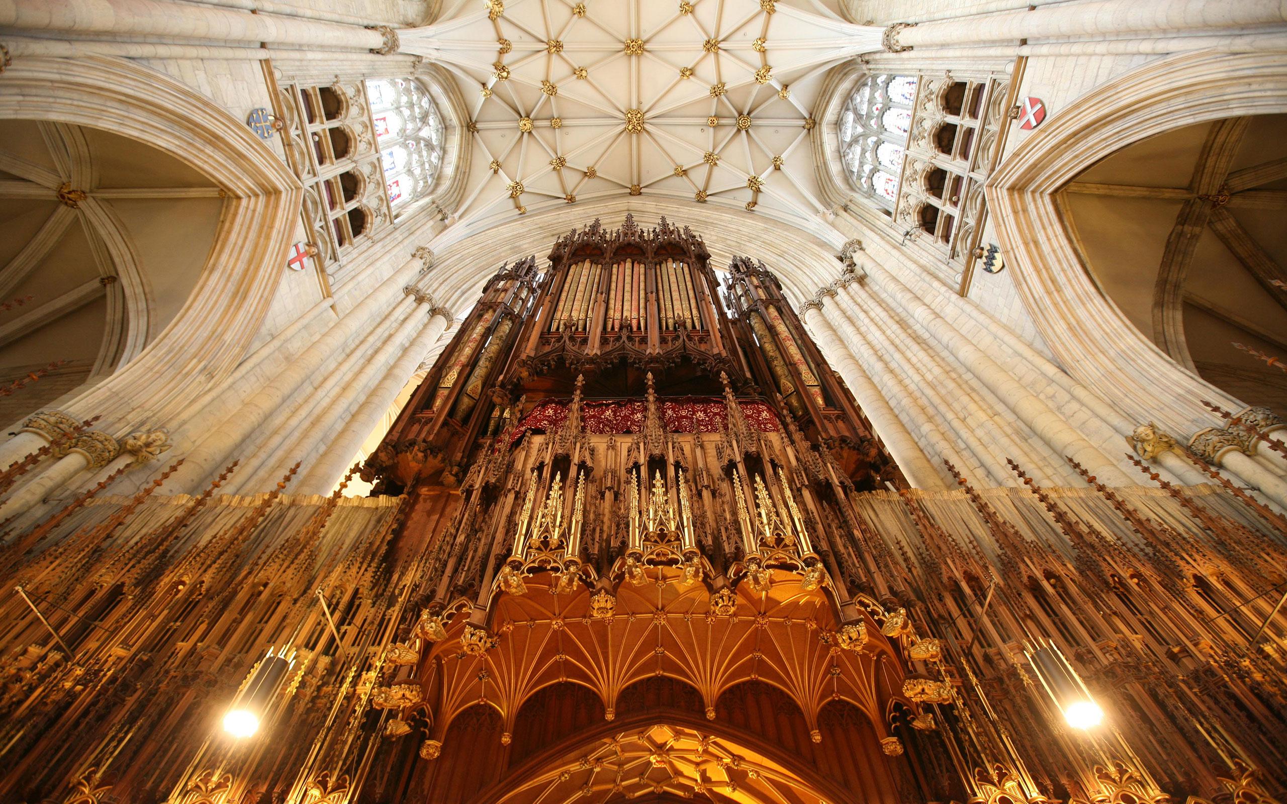 York_Minster_Organ