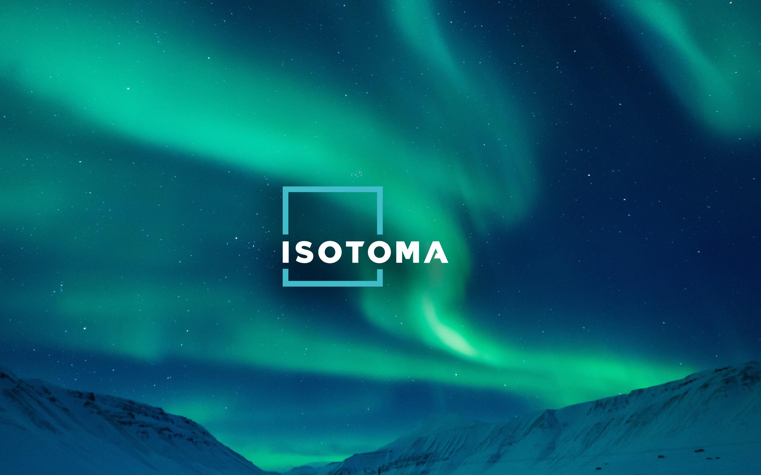 Isotoma Northern Lights
