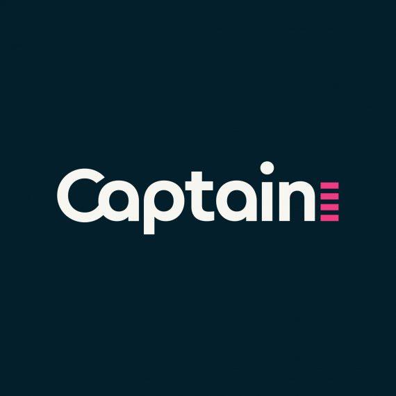 Captain App